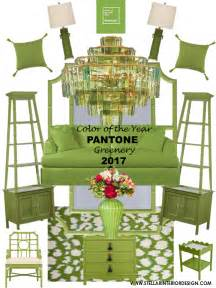 Home Decor Color by Pantone Color Of The Year 2017 Stellar Interior Design