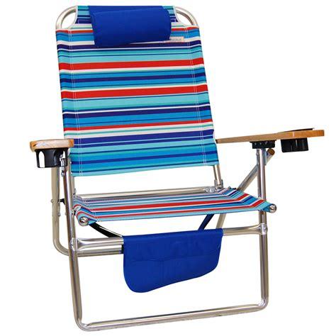 swivel folding chair furniture stacking patio rattan swivel chair folding