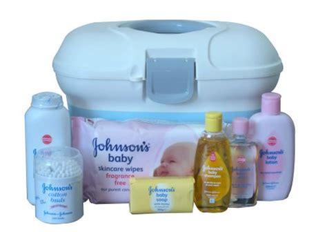 Limited Edition Intime Baby Tub Terlaris johnson s baby box set half price 163 12 99 moneysavingexpert forums