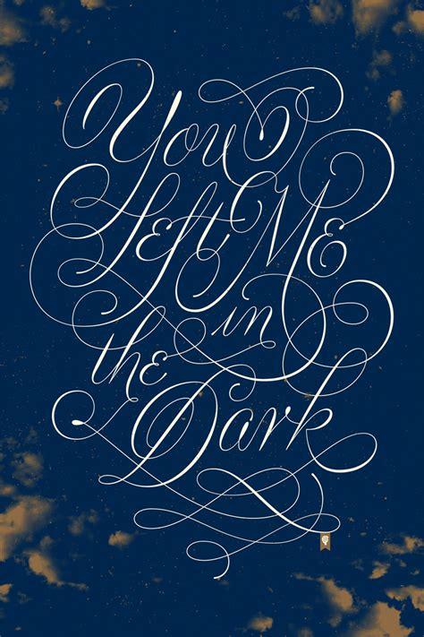 jessica hische s tutorial on typography illustration the internet design indaba