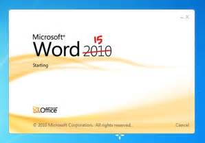 Ms Office 2015 Microsoft Office 2015 Prime Immagini E La Moorea News