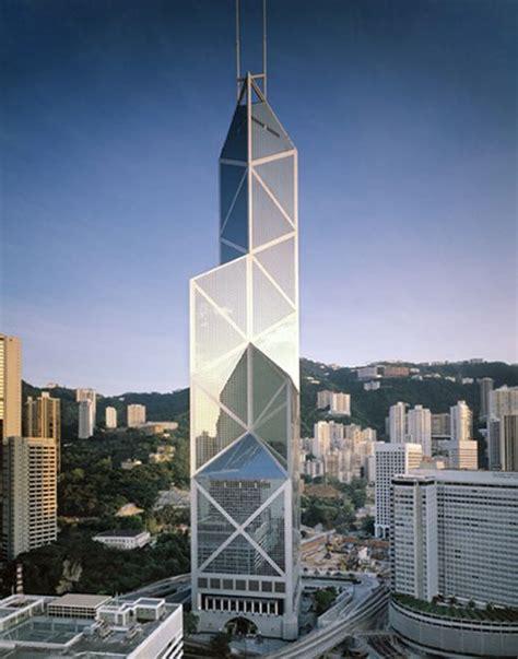 hong kong bank of china 34 best bank of china tower images on towers