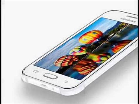 J1 Ace 2015 2015 mobilephone review samsung galaxy j1 ace specs
