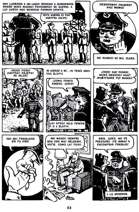 libro historia militar de una libro la gran guerra historia militar de la primera guerra mundial descargar gratis pdf