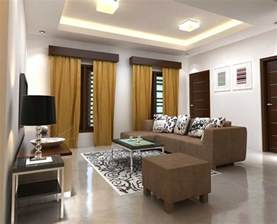 top living room paint colors popular paint colors for living rooms modern house