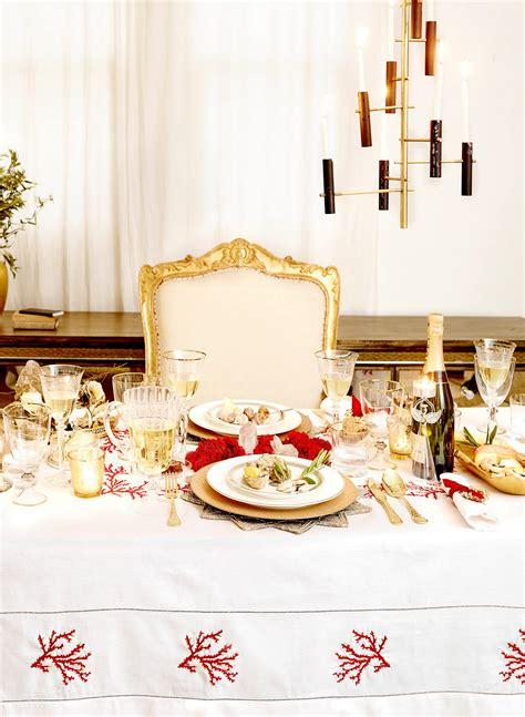 white gold christmas zara home portugal a gold and white christmas by zara home shabby chic