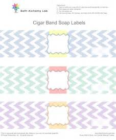 free soap label template freebies archives bath alchemy lab