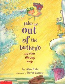 take me out of the bathtub lyrics toddler approved 5 a day books challenge week of june 6th