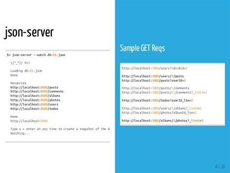 tutorial javascript slideshow javascript tutorial restful apis for free