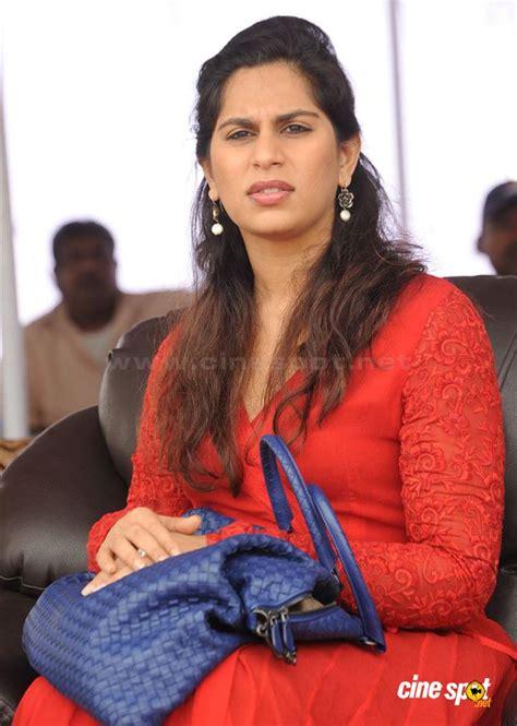 Ram charan teja upasana marriage counselor