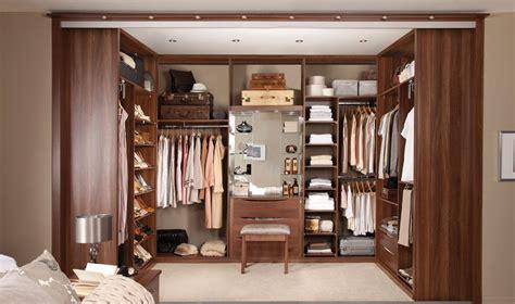 sharps bedrooms prices walk in wardrobes bespoke bedroom furniture by sharps