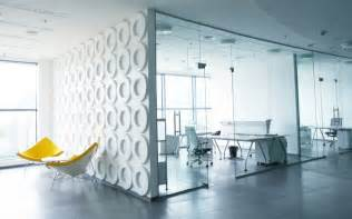 Commercial Office Design Ideas Office Workshope Designs Exciting Commercial Office Interior Design Ideas Glass Walls