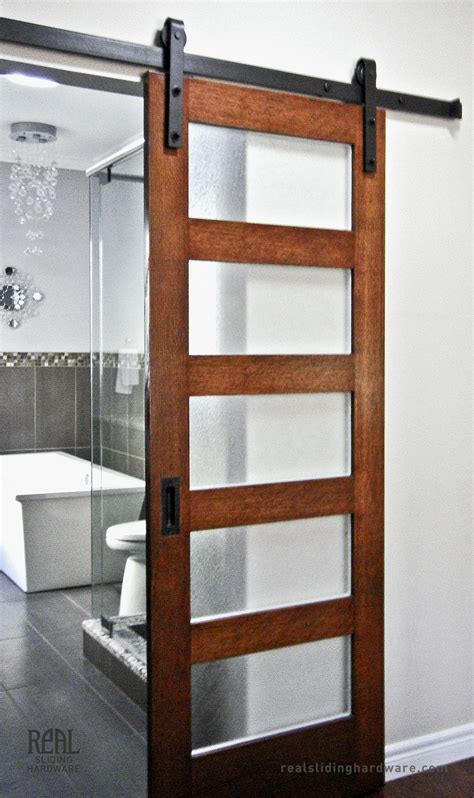 Where To Buy Interior Barn Doors This Door It S So Open Where To Buy Sliding Barn Door Hardware Home Decoz