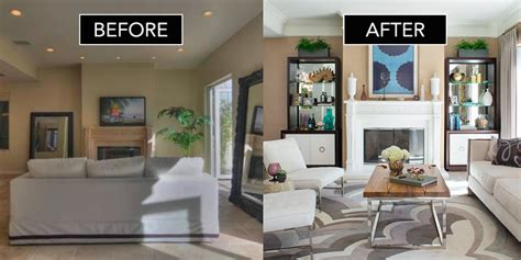 before and after home makeovers custom 50 home make over design inspiration of 65 home