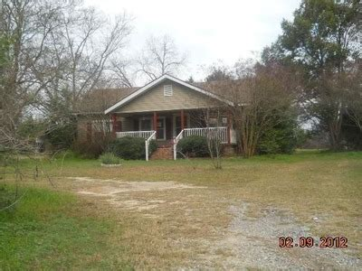 houses for sale moultrie ga foreclosure homes for sale neighborcity real estate rachael edwards