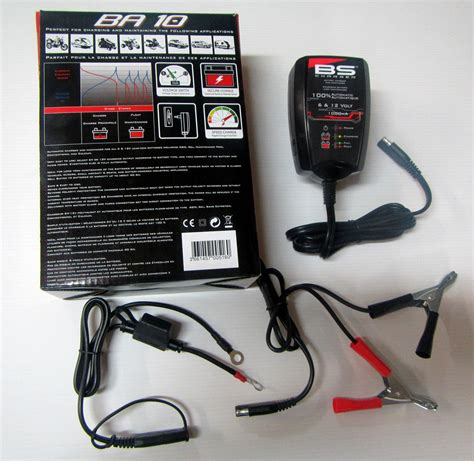Chargeur Batterie Auto 221 by Chargeur Chargeur Entretien Pour Batterie 6v Et 12v