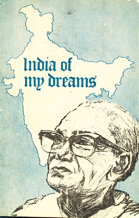 India Of My Dreams Essay by 693 Words Essay On India Of My Dreams