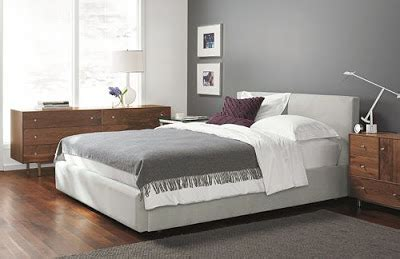 Room And Board Mattress by Cherish Toronto Upholstered Headboards