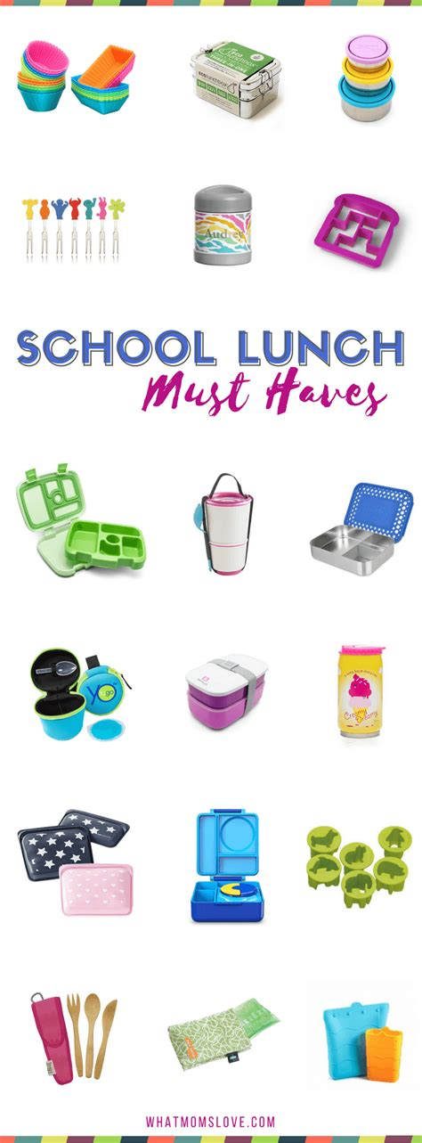 best bento boxes the best bento boxes supplies tools to take your school