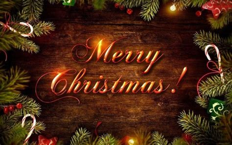 christmas images  merry christmas  hd pictures image
