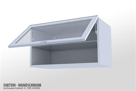 Wandschrank Tür by K 252 Che Ikea Wandschrank