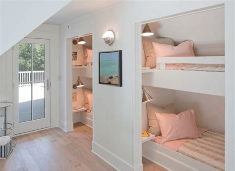 Shared Bedrooms by 10 Ways To Create The Shared Bedroom Remodeling