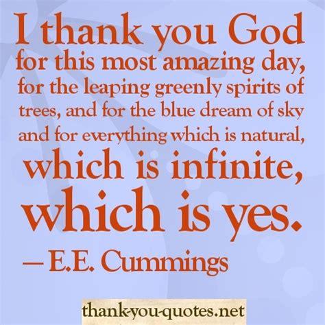 Birthday Quotes Thanking God Birthday Quotes Thanking God Quotesgram