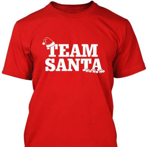 ideas for xmas tshirts for jamaica 1000 images about t shirts on t shirts and