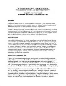 Sle Artist Grant Cover Letter Grant Writing Sle Templates How To Write A Grant Sle For Daycare Cover