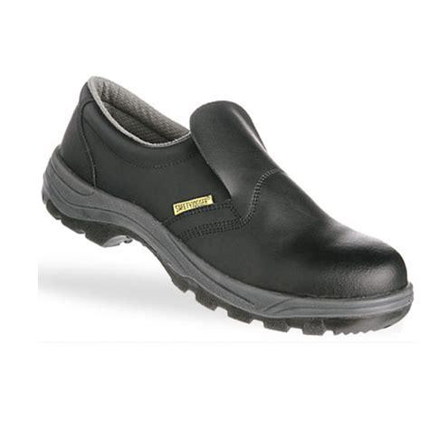 Sepatu Safety Putih Krisbow harga jual jogger food x0600 s3 sepatu safety