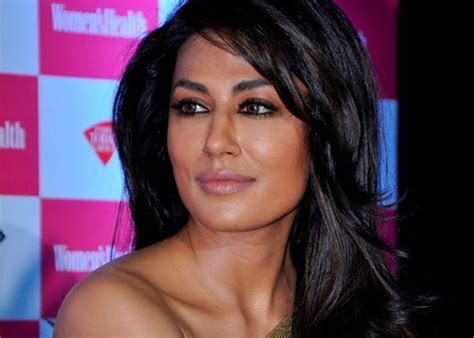 indian model chitrangada singh biography and profile 013