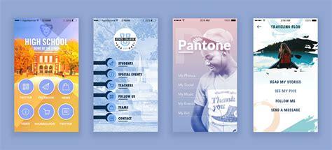 app design reseller is jouw app ontwerp nog actueel appmachine