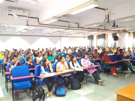 Kj Somaiya Mba College Mumbai Cut by K J Somaiya College Of Engineering Kj Somaiya