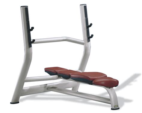 iron grip weight bench iron grip strength bench 28 images iron grip eweight