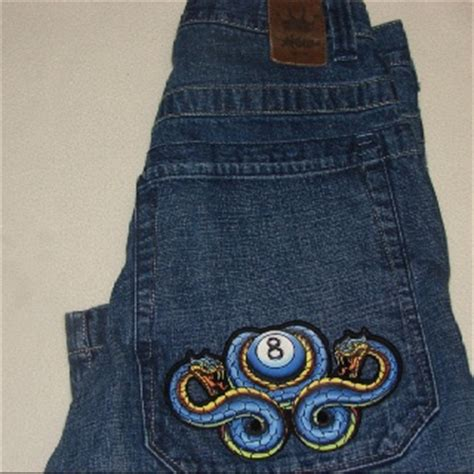 most comfortable designer jeans 17 best images about jnco on pinterest logos my mom and