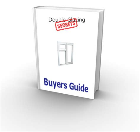 Buying Guide by Buyers Guide
