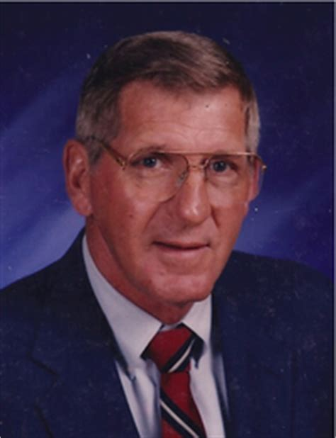obituary for dave smith