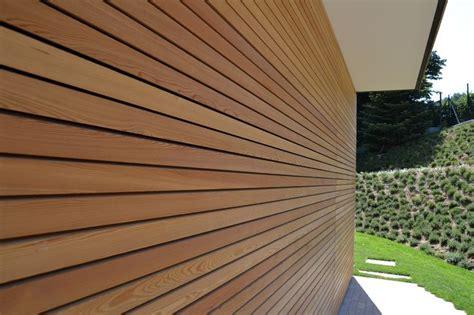 rivestimento in legno per pareti esterne larice siberiano netto nodi rivestimenti in legno per