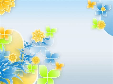 themes powerpoint d p wallpapers powerpoint terbaru 2015 wallpaper cave