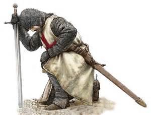 Knights Templat by Templar Knights Of The Eu