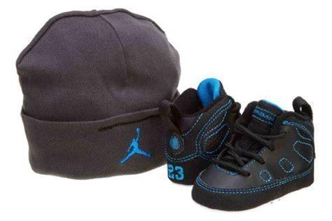 Pin By Love Jones On Baby Swag Pinterest Baby Crib Shoes Jordans