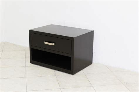 buro minimalista buros muebles gm muebles de madera