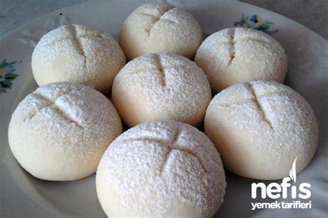 kurabiye elmal un kurabiyesi kurabiye tarifi un kurabiyesi basit un kurabiyesi nefis yemek tarifleri