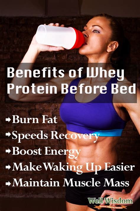taking protein before bed whey before bed 28 images whey before bed 28 images