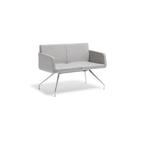 sofia settee sofia settee 2 seater couch waiting area seating