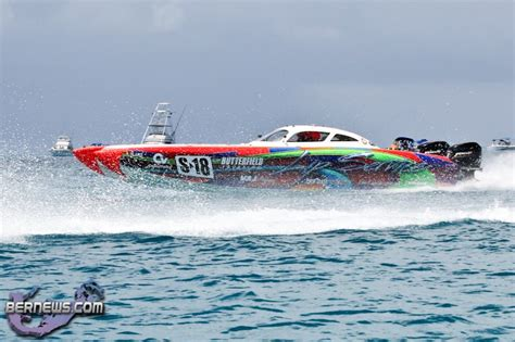 round island boat race round the island boat race bermuda august 14 2011 1 42