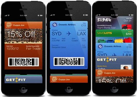passbook app for android top apps for your rooted android smartphone or tablet cpu report