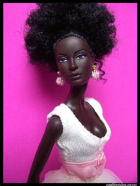 Happy Nappy S 40 M 34 34 best ethnic barbies dolls images on