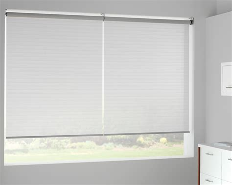 cordless curtains roller shades tanner meyer