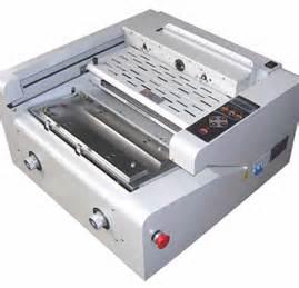 brossuratrice da tavolo brossuratrice automatica per uffici e centri sta